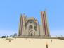 Građevine sa servera