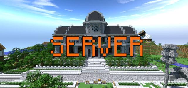 Spojite se na HCL server.
